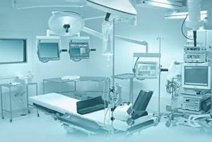 как открыть частную медицинскую клинику