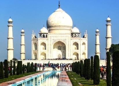 Taj_Mahal6