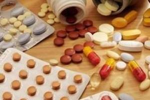 аптека3